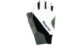 Roeckl Ivory Top Function gloves short