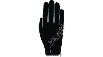 Roeckl Jussy Running Handschuhe lang