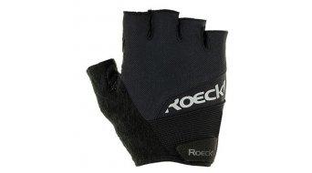 Roeckl Bozen Performance Handschuhe Kurz