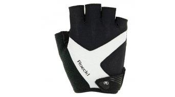 Roeckl B pioggia z Performance guanti dita-corte .