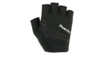 Roeckl Budapest Performance gloves short