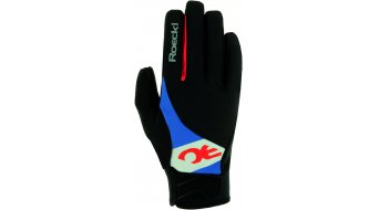 Roeckl Prad Performance guantes largo(-a)