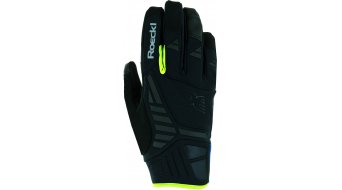 Roeckl Reintal Top Funktion guantes