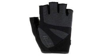 Roeckl Dora Damen-Handschuhe Kurz