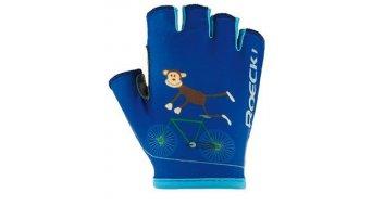 Roeckl Toro Kinder-Handschuhe Kurz