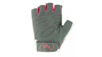 Roeckl Toro Kinder-Handschuhe Kurz Gr. 5,0 fuchsia