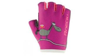 Roeckl Toro gants court enfants taille