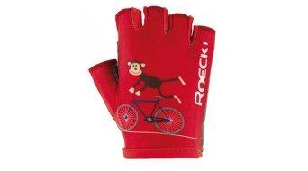 Roeckl Toro rukavice