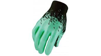 Supacaz SupaG Splash Ръкавици с пръсти, размер