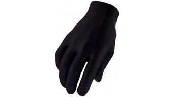 Supacaz SupaG Splash Handschuhe lang Gr. L blackout