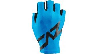 Supacaz SupaG Twisted 手套 短 型号 L neon blue/black