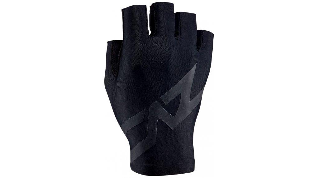 Supacaz SupaG Twisted Handschuhe kurz Gr. M blackout