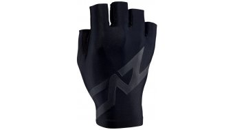 Supacaz SupaG Twisted Handschuhe kurz blackout