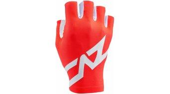 Supacaz SupaG Twisted Handschuhe kurz