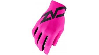 Supacaz SupaG Twisted Handschuhe lang Gr. XL neon pink
