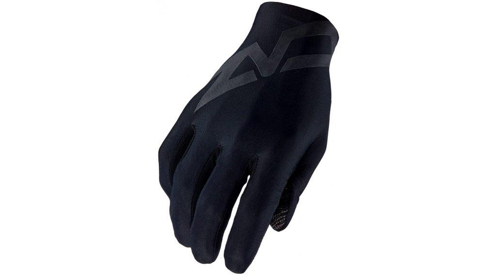 Supacaz SupaG Twisted Handschuhe lang Gr. L blackout