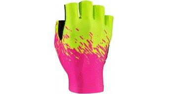 Supacaz SupaG Handschuhe kurz