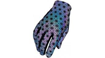 Supacaz SupaG gloves long size S oil slick
