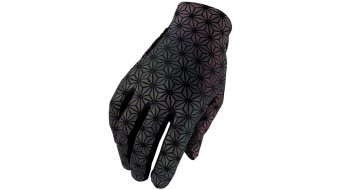 Supacaz SupaG Handschuhe lang Gr. S oil slick