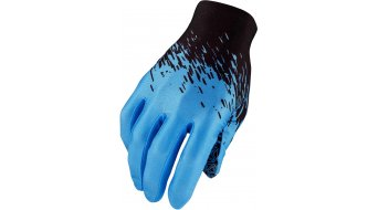 Supacaz SupaG Splash Handschuhe lang S