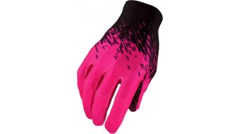 Supacaz SupaG Splash gloves long