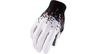 Supacaz SupaG Splash Handschuhe lang