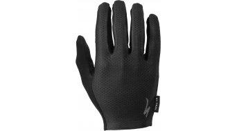 Specialized BG Grail gloves long