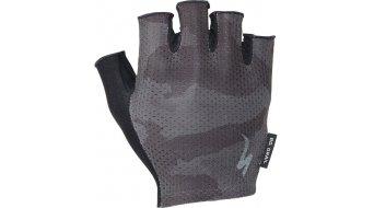 Specialized BG Grail gloves short