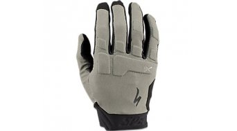 Specialized Renegade gloves long