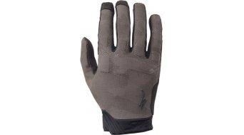 Specialized Ridge Handschuhe lang Gr. S black camo