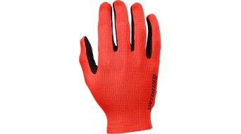 Specialized SL Pro Handschuhe lang