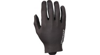 Specialized SL Pro gloves long black
