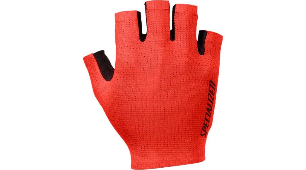 Specialized SL Pro Handschuhe kurz Gr. S red