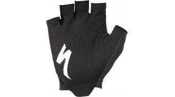 Specialized SL Pro Handschuhe kurz Gr. S black