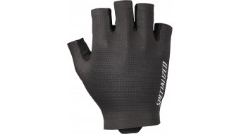 Specialized SL Pro gloves short
