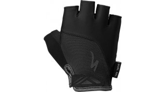 Specialized BG Dual-Gel Handschuhe kurz Damen