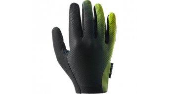 Specialized BG Grail HyperViz Handschuhe lang Damen