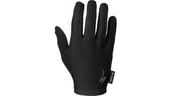Specialized BG Grail Handschuhe lang Damen