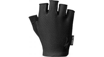 Specialized BG Grail Handschuhe kurz Damen black