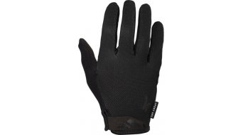 Specialized BG Sport Gel Handschuhe lang Damen
