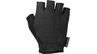 Specialized BG Sport Gel Handschuhe kurz Damen black