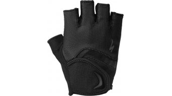 Specialized BG Handschuhe kurz Kinder black