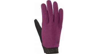 Specialized Lodown guanti dita-lunghe bambini .