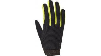 Specialized Lodown Handschuhe lang Kinder