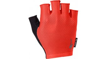 Specialized BG Grail gloves short