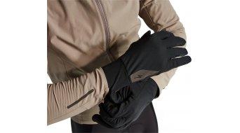 Specialized Neoshell Rain Handschuhe lang Herren