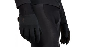 Specialized Prime-Series Thermal gants long Gr.