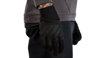 Specialized Trail-Series Handschuhe lang black