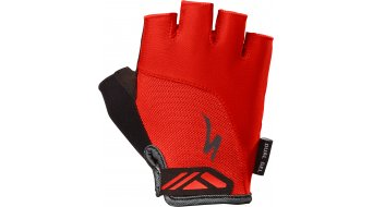 Specialized BG dual- gel gloves short ladies
