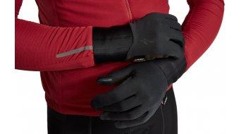 Specialized Neoshell Thermal Handschuhe lang Damen